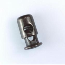 Bloque cordon métal 23 mm