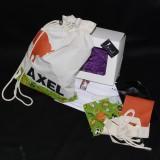 Kit AXEL besace