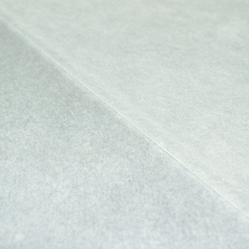 Thermocollant blanc double face thermocollant - Thermocollant double face ...
