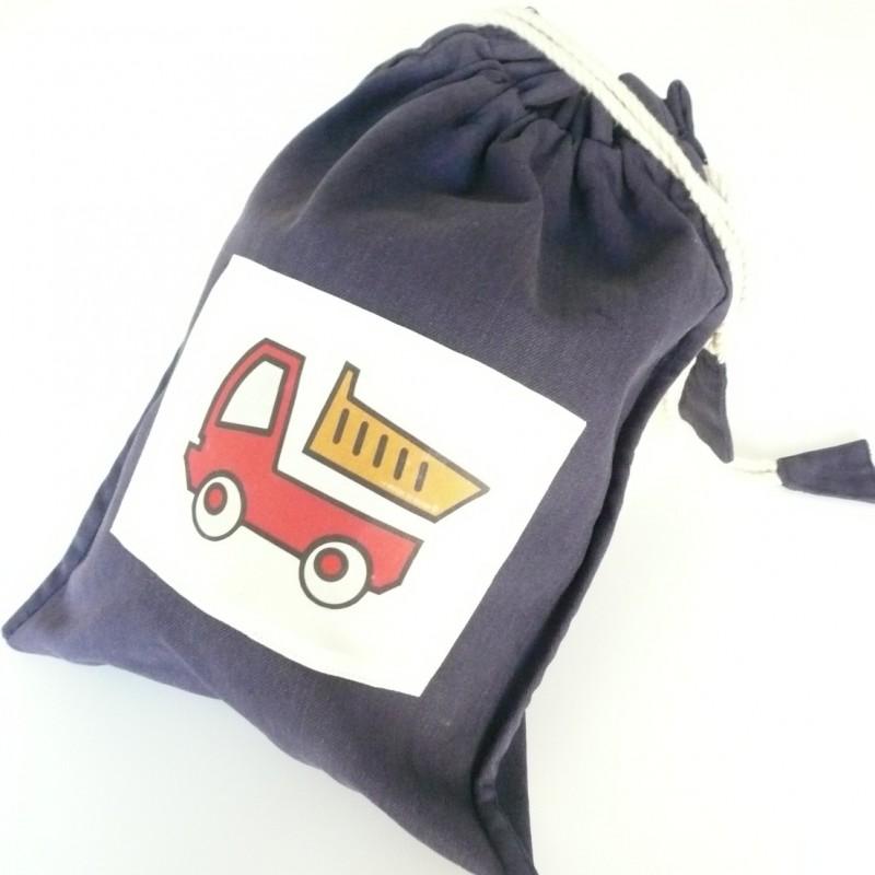 planche dessin transfert engins  tutoriels couture, tricots, crochet