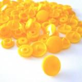 Pressions Kamfix jaune
