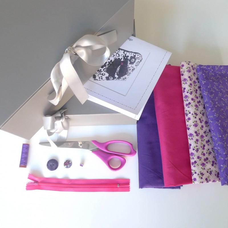 Bote couture - Couture - Large choix de produits dcouvrir