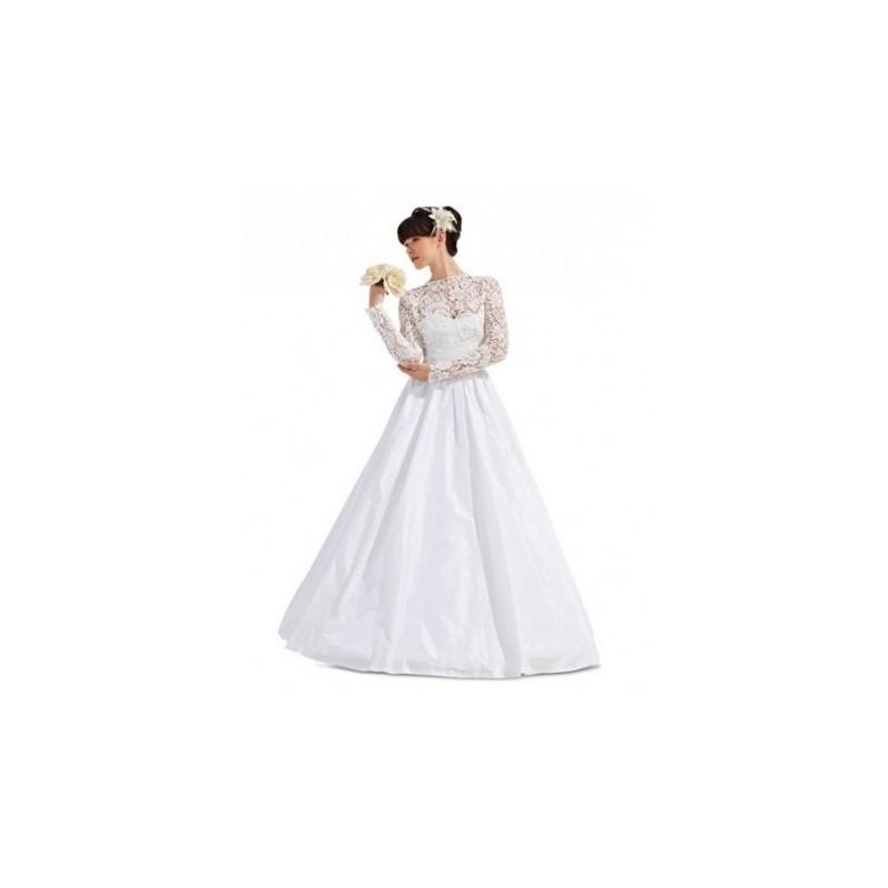 patron robe de mari e cousu main burda 7086 patron de