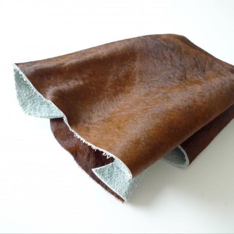 Chute cuir vache vintage cuir et simili - Acheter chute de cuir ...