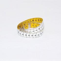 Mètre à ruban 150 cm