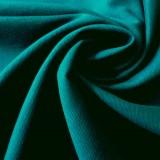 Tissu toile canevas canard