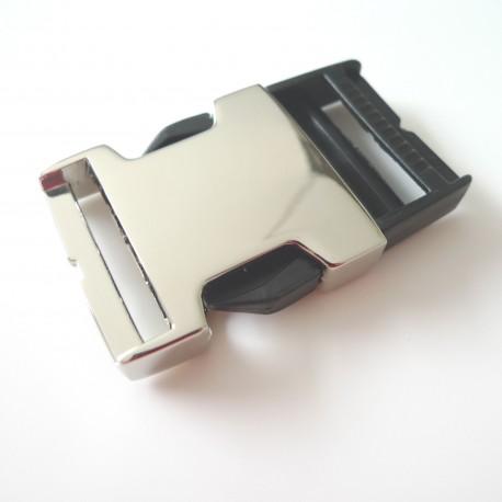 low price sale where can i buy great deals Boucle clip métal Design