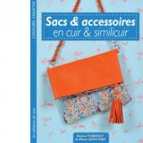 Livre Sacs &accessoires en cuir & similicuir