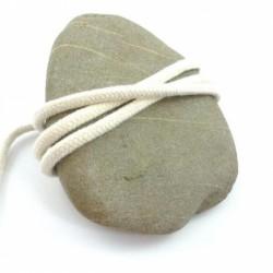 Cordelière coton