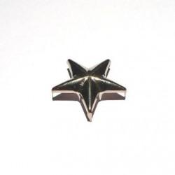 Clous à griffe étoile 10 mm
