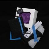 Kit couture pochette