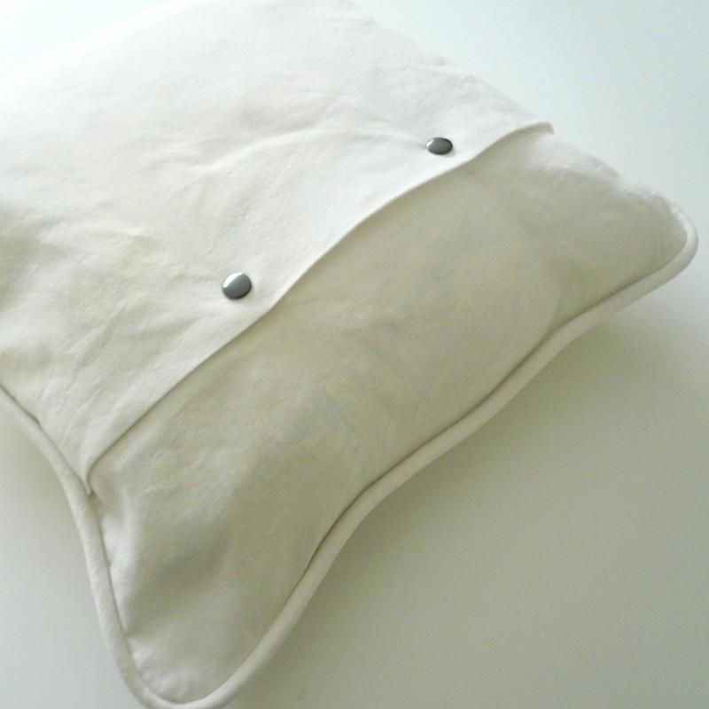 planche criture pondichery tutoriels couture tricots crochet. Black Bedroom Furniture Sets. Home Design Ideas