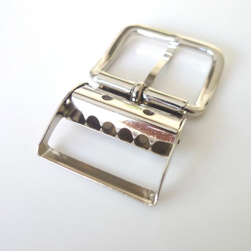 Boucle ceinture réglable  Boucle ceinture réglable ... 188a835358f