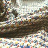 Tweed d'été