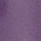 Flex violet paillettes